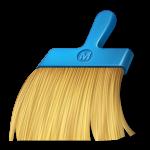 Clean Master para o Android