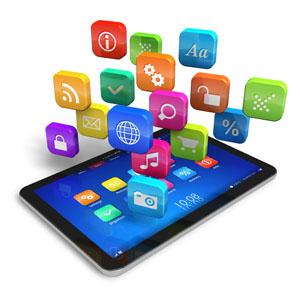 Aplicações úteis para o seu dia a dia!