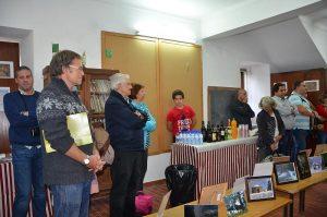 Feira-Rua-Coentral-2014-1