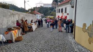 Feira-Rua-Coentral-2014-3
