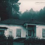 As Casas dos Guardas Florestais