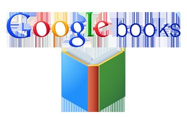 Livros do Google: Pesquise e Surpreenda-se !