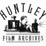 Os filmes vintage da Huntley