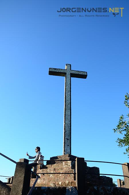 cruz-alta-serra-buçaco