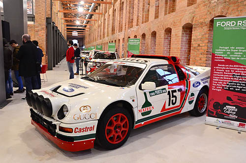 ford-rs200-arganil