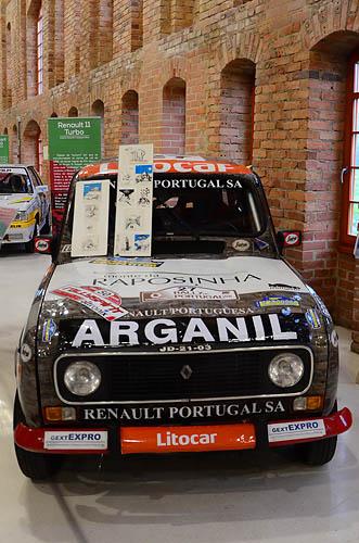 renault-4l-arganil