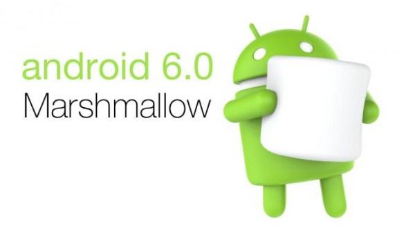 Android Marshmallow também no Moto G 2014