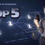 TOP 5: O que fazer em quarentena usando as Tecnologias de Informação?