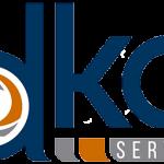 DKA Services - Engenharia e Consultoria