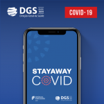 STAYAWAY COVID - Afinal o que se passa?