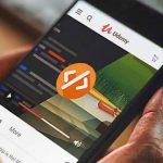 Udemy, plataforma de cursos online