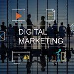 Top 25: Profissões digitais para 2021